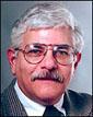 Steve Weinstien
